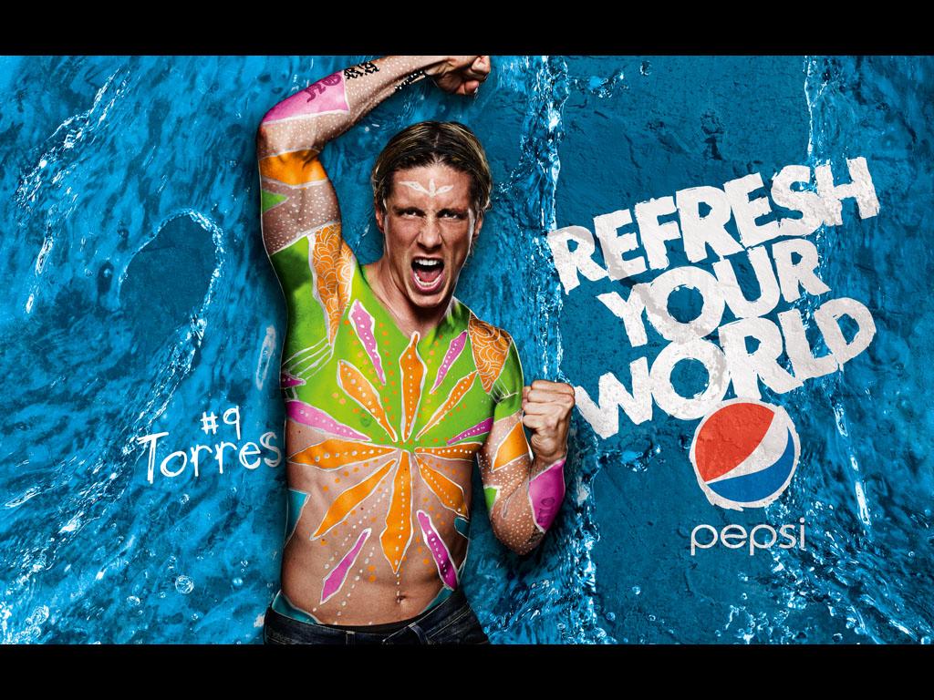Torres_PEPSI